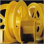 Optran UV Optical Fiber (Low-Solarizing) Silica / Silica
