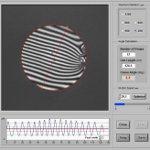 The VFI Optical Fiber End-Face Interferometer from Arden Photonics