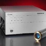JDSU Direct-Diode Laser (IDL Series)