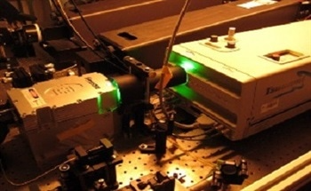 Low Noise 532nm Laser: finesse pure