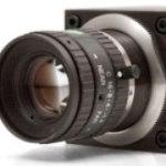 Mini CCD, USB 2.0 Camera – Lm165