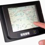 """6.5"""" Panel/Free Mount Monitors from Bluestone Technology"""