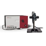 A High Resolution System for Optical Coherence Tomography - SuperK EXTREME OCT Laser
