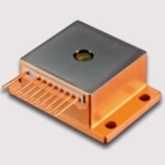Quantum Cascade Laser (QCL) for Mid-IR Applications – Hamamatsu L12004-2310H-C