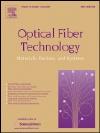 Optical Fiber Technology: Elsevier Journal
