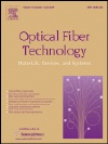 Optical Fiber Technology: Elsevier Journal