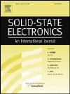 Solid-State Electronics: Elsevier Journal
