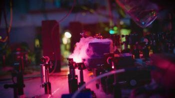 New Terahertz Source may Lead to Ultra-Fast Communication Devices