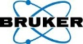 Bruker to Acquire Optical Industrial Metrology and Scanning Probe Microscopy Business from Veeco Instruments