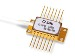 ADVA Receives JDSU's One Millionth 980nm Pump Laser