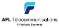 AFL to Acquire Verrillon for Fiber-Optic Product Portfolio Enhancement
