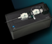 Automated Optical Fiber Cleaver from Vytran