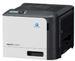 Konica Minolta Rolls Out 3730DN l Color Laser Printer