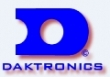 Daktronics to Install Video Display System in Arena Ciudad de Mexico