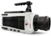 Vision Research Introduces High-Speed Digital Camera for Broadcast Applications