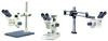 Vision Engineering Unveils SX25 Stereo Zoom Microscope for Laboratory Applications