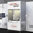 Formosa Epitaxy Order TurboDisc MaxBright MOCVD Systems from Veeco