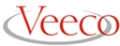 Veeco Obtains Funding for Solid-State Lighting Projects