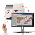 Leica and Visiopharm Create Integrated Digital Pathology Solution