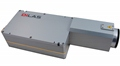 New Conduction-Cooled, Multi-Bar, Line Source From Dilas