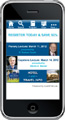 Get The New Pittcon 2012 App to Help You Plan Your Visit to Orlando