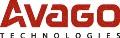 Novel, Compact LEDs ASMT-FJ70 and ASMT-FG70 by Avago Technologies