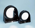 Optical Surfaces Supplies Highly Stable OS Mounts for Different Kinds of Mirrors