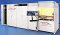 Taiwanese LED Manufacturer Selects TurboDisc K465i MOCVD Tool