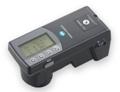 Konica Minolta Introduces CL-500A Illuminance Spectrophotometer