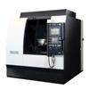 Makino Platform Utilizes Synova Laser MicroJet Technology