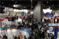 So Many Reasons to Attend Pittcon