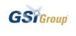 Continuum Laser Business of GSI Group Achieves Scientific Laser Program