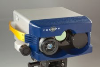 Telops Launches New, Improved Hyper-Cam Weatherproof