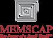 MEMSCAP's Electrostatic Variable Optical Attenuator Completes Telcordia Qualification