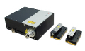 DILAS Demonstrates Scalable High-Performance Laser Diode