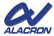 Alacron and FastVision Incorporate PVI CMOS Sensor in High Speed Camera