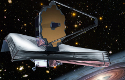 Max-Planck Institute for Astronomy Completes First Instrument For James Webb Space Telescope