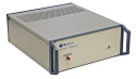 BaySpec Launch New High Resolution Wavelength Measurement System