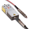 DILAS Offers High Brightness Fiber-Coupled Laser Module