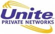 Unite Private Networks Brings Fiber Network to Richmond County