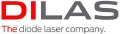DILAS Introduces New Diode Laser with Highest Beam Quality