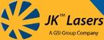 GSI Group's Laser Division Rebrands as JK Lasers