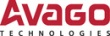 Brocade Presents Supplier of the Year Award to Avago Technologies for Fiber Optic Products