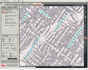 Leica Microsystems Releases New Version of LAS Imaging Software to Celebrate 50th Anniversary of Image Analysis