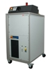 DILAS Introduces SF1000/400 Fiber-Coupled Diode Laser System