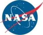 NASA Suborbital Telescope Gives Clear Evidence of Solar Braiding