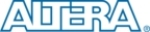 JDSU Selects Altera Stratix V GT FPGA for Optical Network Tester Solutions