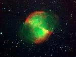 Optical Surfaces Provide Dichroic Beamsplitter for Gran Telescopio de Canarias
