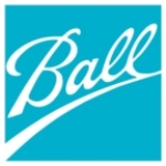 Landsat Data Continuity Mission Launches with Ball Aerospace's Operational Land Imager