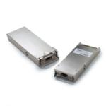 Avago Technologies Unveils New 100G CFP2 Optical Transceiver